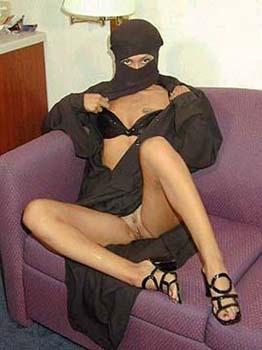 iran sex